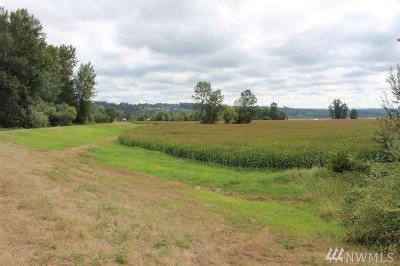 Snohomish WA Residential Lots & Land For Sale: $520,000