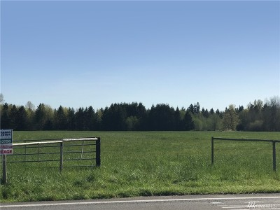 Residential Lots & Land For Sale: Herman Rd SE