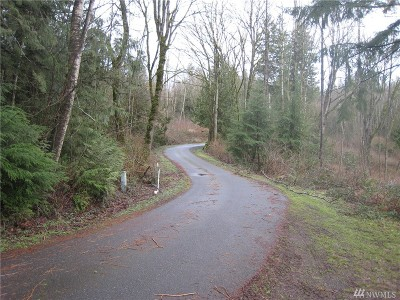Sumas Residential Lots & Land For Sale: 9 Reese Hill Rd