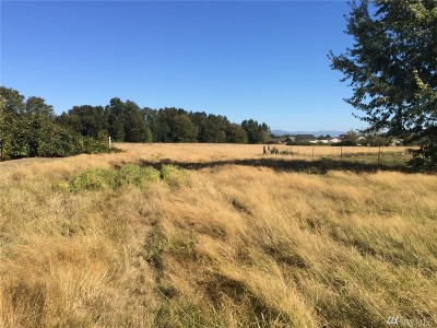 Ferndale Residential Lots & Land For Sale: 5082 Labounty Rd