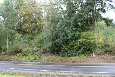 Sumner Residential Lots & Land For Sale: Forest Canyon Rd E