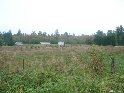 Auburn WA Residential Lots & Land For Sale: $599,000