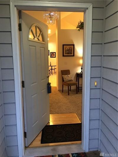 Coupeville Single Family Home Sold: 973 NE Pennington Lp