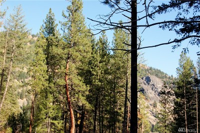Mazama Residential Lots & Land For Sale: 4 Nordic Village Rd