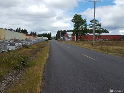 Residential Lots & Land For Sale: 6640 196th Ave SW