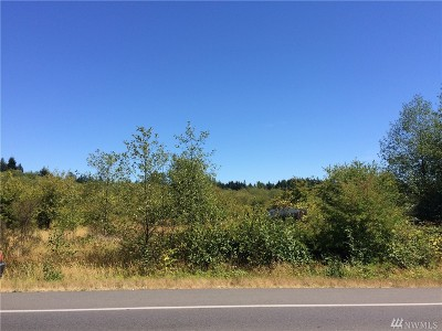 Point Roberts Residential Lots & Land For Sale: Tyee Dr