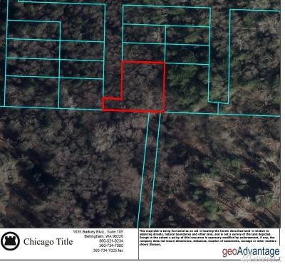 Bellingham Residential Lots & Land Sold: Pine St