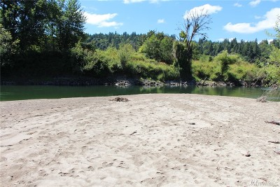 Duvall WA Residential Lots & Land For Sale: $290,000