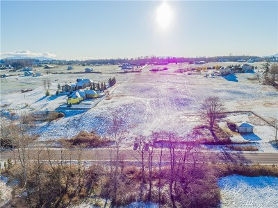Ferndale Residential Lots & Land Sold: 3 Grandview Rd