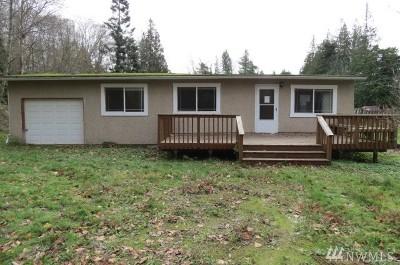 Ferndale Single Family Home Sold: 4746 Neptune Cir
