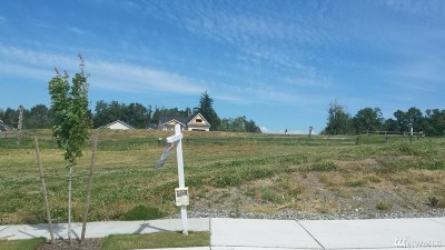 Residential Lots & Land Sold: 5946 April Lane