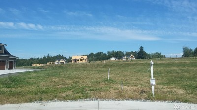 Residential Lots & Land Sold: 2780 Jenjar Ave