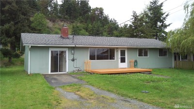 Coupeville Single Family Home Sold: 13 Leitch Place