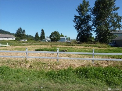 Algona Residential Lots & Land For Sale: 328 5th NW