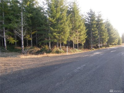 Elma Residential Lots & Land For Sale: 40 Arrowhead Lane