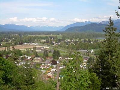 Burlington Residential Lots & Land Sold: 660 Bendtsen Heights Drive