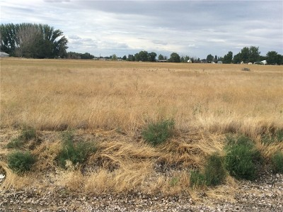 Residential Lots & Land Sold: 6370 Mae Valley Rd NE