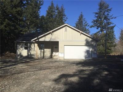 Oak Harbor Single Family Home Sold: 261 Sunset Dr