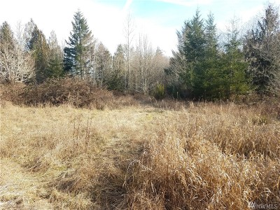 Residential Lots & Land For Sale: 3903 Arcadia Rd