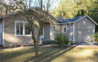 Single Family Home Sold: 230 Polo Park Dr