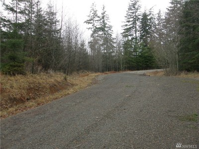 Elma Residential Lots & Land For Sale: 45 Maplevine Lane