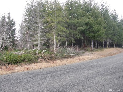 Elma Residential Lots & Land For Sale: 31 Arrowhead Lane