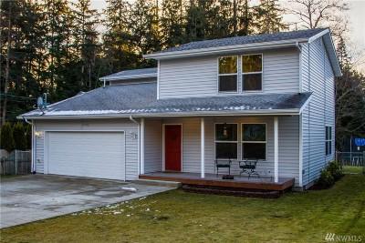 Coupeville Single Family Home Sold: 2202 Teronda Dr