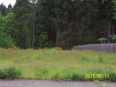 Residential Lots & Land For Sale: 1299 Jones St