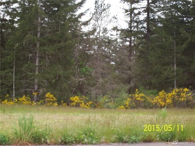 Residential Lots & Land For Sale: 1237 Jones St