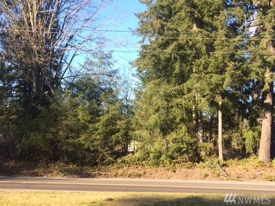Residential Lots & Land For Sale: 8245 Normandy St SE