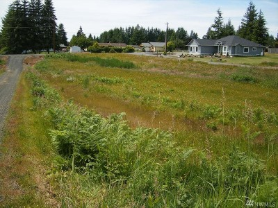 Residential Lots & Land For Sale: 6 Grace Lane