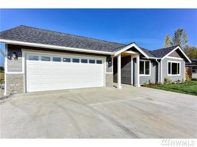 Ferndale Single Family Home Sold: 6533 Atlantis St