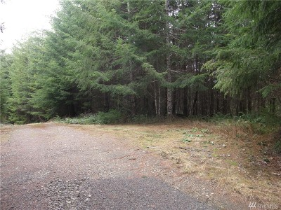 Residential Lots & Land For Sale: 230 Arrowhead Lane