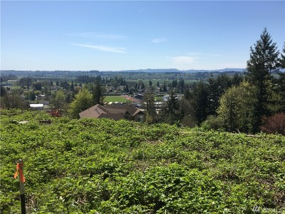 Residential Lots & Land For Sale: 1883 SE Maple Dr