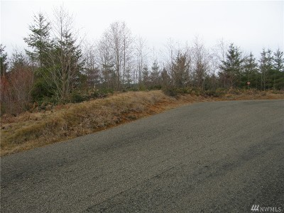Residential Lots & Land For Sale: 5 Maplevine Lane