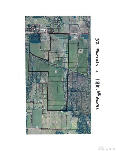 Residential Lots & Land For Sale: 1 Deggler Rd