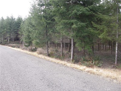 Residential Lots & Land For Sale: 121 Arrowhead Lane