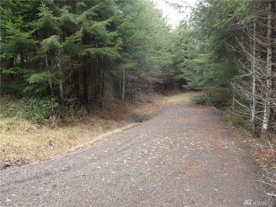 Elma Residential Lots & Land For Sale: 240 Arrowhead Lane