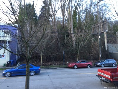 Seattle WA Residential Lots & Land For Sale: $325,000