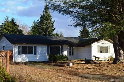 Lynden Single Family Home Sold: 6796 La Bello Dr