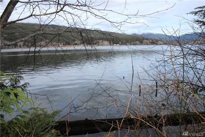 Beaver Residential Lots & Land For Sale: 147 Log Camp Lane
