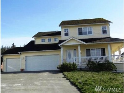Single Family Home Sold: 1587 Brookedge Ct