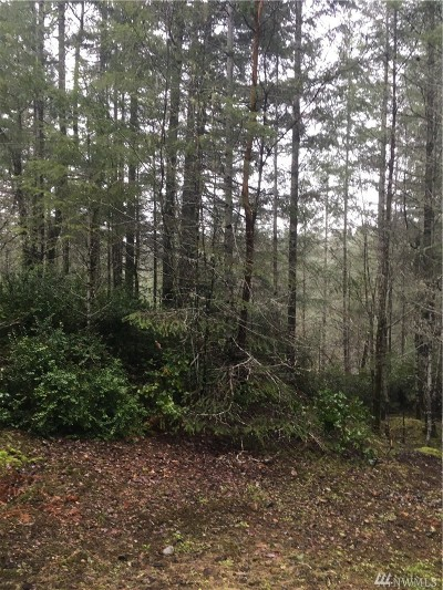 Residential Lots & Land For Sale: Purple Martin Place