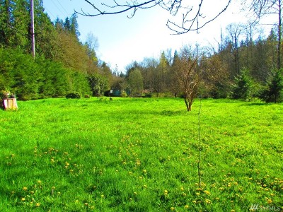 Issaquah WA Residential Lots & Land For Sale: $499,000