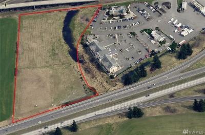 Burlington Residential Lots & Land For Sale: 9350 Old Highway 99 N