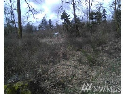 Residential Lots & Land For Sale: 139 N Military Rd