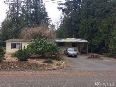 Bow Single Family Home Sold: 14227 Hillwood Dr