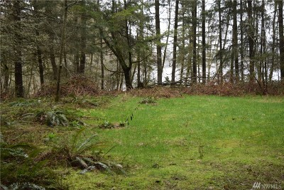 Residential Lots & Land For Sale: 6300 37th Lane SE