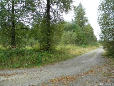 Residential Lots & Land For Sale: State Route 12