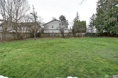 Single Family Home For Sale: 3240 Partridge Lane